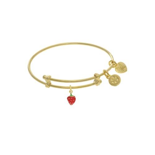 https://www.ellisfinejewelers.com/upload/product/TGEL9130.jpg