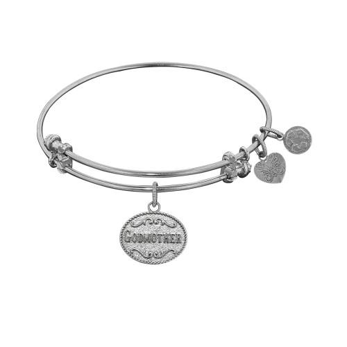 https://www.ellisfinejewelers.com/upload/product/WGEL1041.jpg