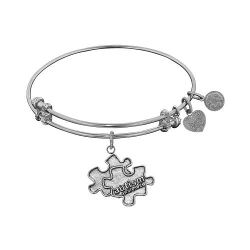 https://www.ellisfinejewelers.com/upload/product/WGEL1209.jpg