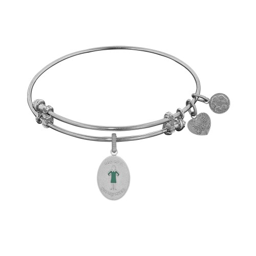 https://www.ellisfinejewelers.com/upload/product/WGEL1246.jpg