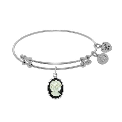 https://www.ellisfinejewelers.com/upload/product/WGEL1428.jpg