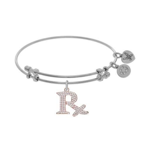 https://www.ellisfinejewelers.com/upload/product/WGEL1621.jpg