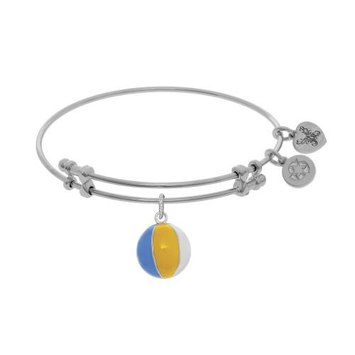 https://www.ellisfinejewelers.com/upload/product/WGEL1683.jpg