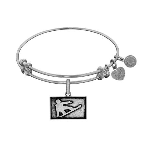 https://www.ellisfinejewelers.com/upload/product/WGEL1848.jpg