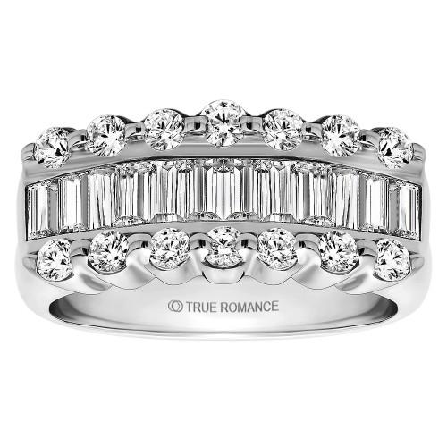 https://www.ellisfinejewelers.com/upload/product/WR001WG.JPG