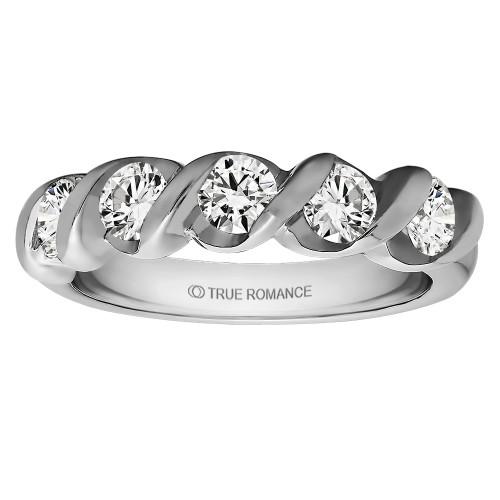 https://www.ellisfinejewelers.com/upload/product/WR020WG.JPG