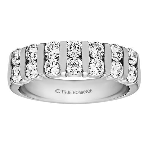https://www.ellisfinejewelers.com/upload/product/WR082WG.JPG