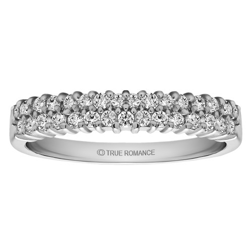 https://www.ellisfinejewelers.com/upload/product/WR100WG.JPG
