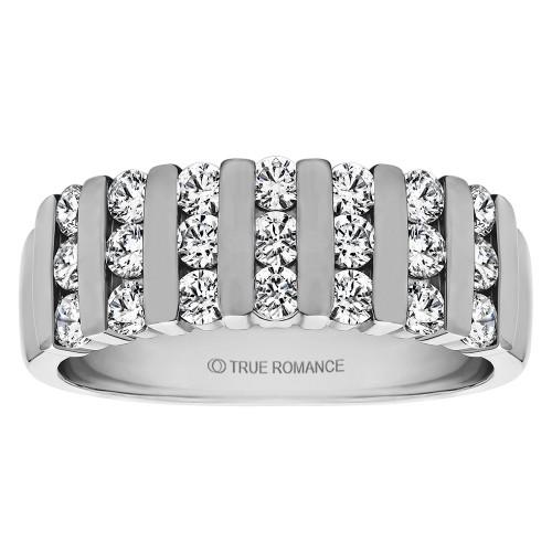 https://www.ellisfinejewelers.com/upload/product/WR127WG.JPG