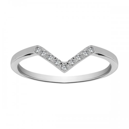 https://www.ellisfinejewelers.com/upload/product/WR2000WG.JPG