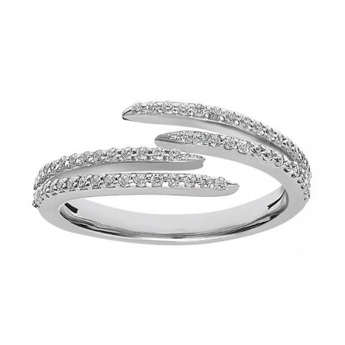 https://www.ellisfinejewelers.com/upload/product/WR2002WG.JPG