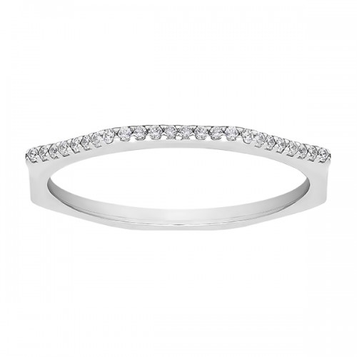 https://www.ellisfinejewelers.com/upload/product/WR2006-2.JPG