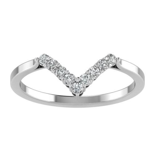 https://www.ellisfinejewelers.com/upload/product/WR2015-2.JPG