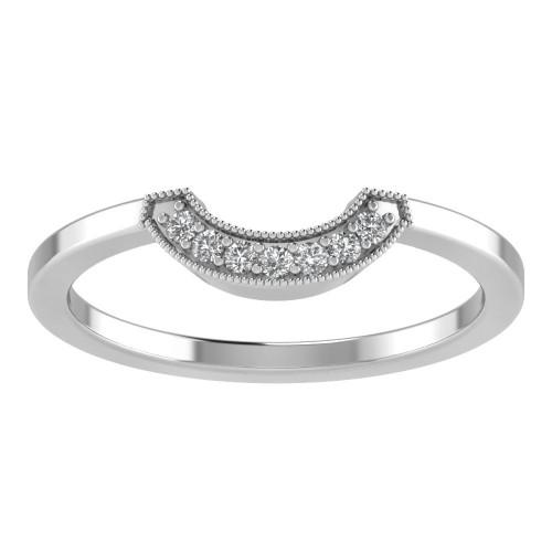 https://www.ellisfinejewelers.com/upload/product/WR2016-2.JPG