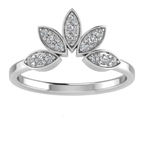 https://www.ellisfinejewelers.com/upload/product/WR2019-2.JPG