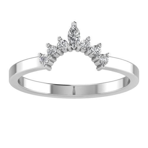 https://www.ellisfinejewelers.com/upload/product/WR2020-2.JPG