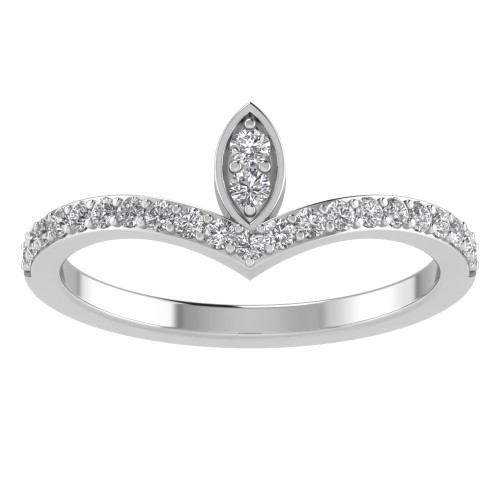 https://www.ellisfinejewelers.com/upload/product/WR2021-2.JPG