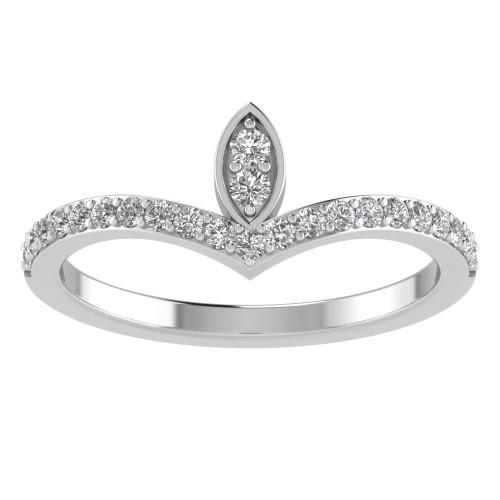 https://www.ellisfinejewelers.com/upload/product/WR2021-2.JPG