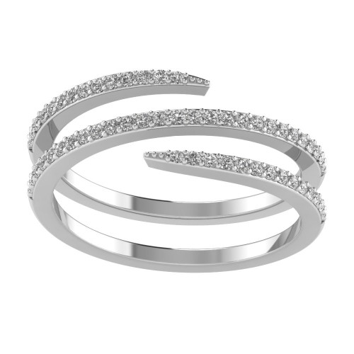 https://www.ellisfinejewelers.com/upload/product/WR2022-2.JPG