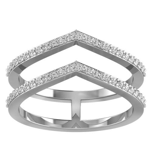 https://www.ellisfinejewelers.com/upload/product/WR2024-2.JPG
