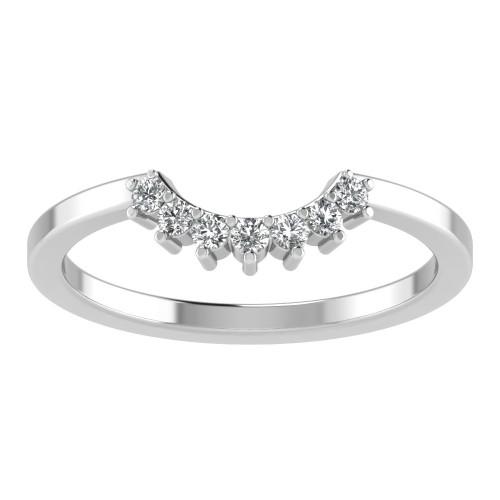 https://www.ellisfinejewelers.com/upload/product/WR2030-2.JPG