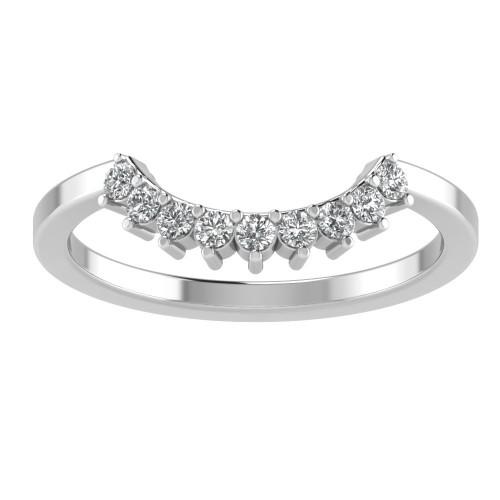 https://www.ellisfinejewelers.com/upload/product/WR2031-2.JPG
