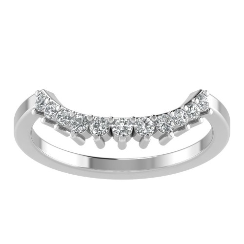 https://www.ellisfinejewelers.com/upload/product/WR2032-2.JPG