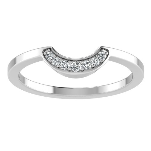 https://www.ellisfinejewelers.com/upload/product/WR2034-2.JPG