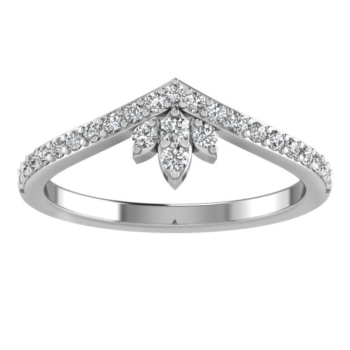 https://www.ellisfinejewelers.com/upload/product/WR2038-2.JPG