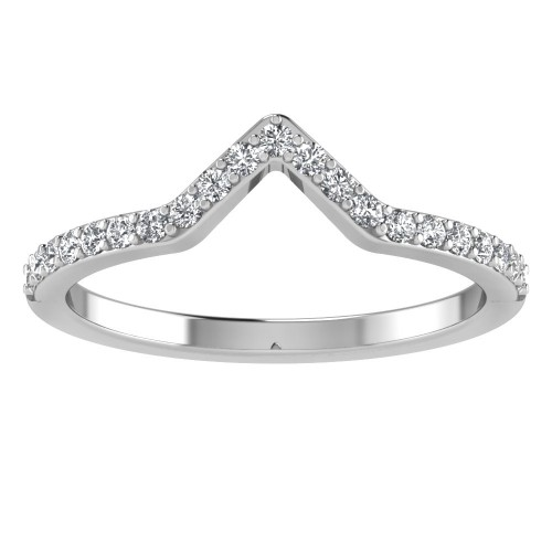 https://www.ellisfinejewelers.com/upload/product/WR2040-2.JPG