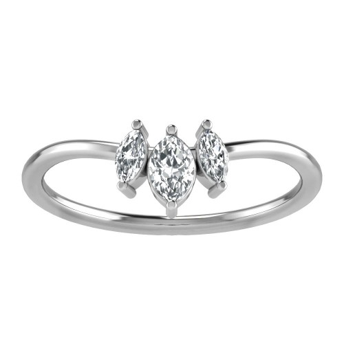 https://www.ellisfinejewelers.com/upload/product/WR2041-2.JPG