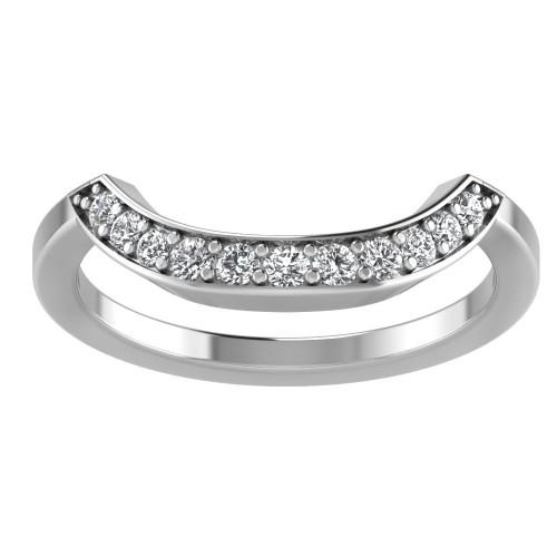https://www.ellisfinejewelers.com/upload/product/WR2042-1.JPG