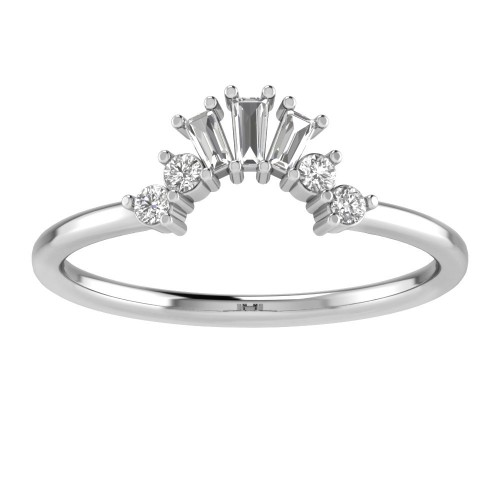 https://www.ellisfinejewelers.com/upload/product/WR2043-2.JPG