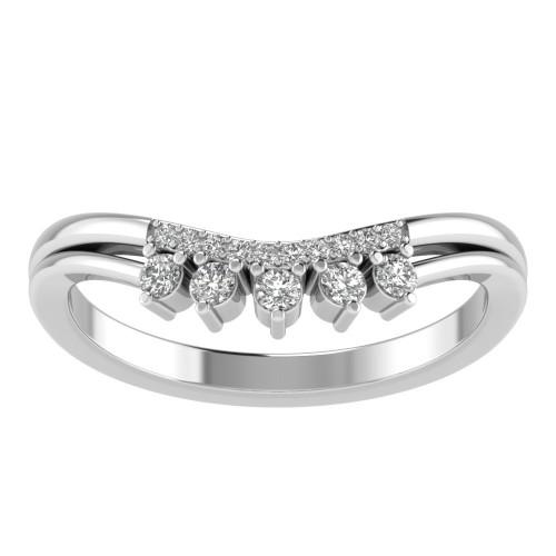 https://www.ellisfinejewelers.com/upload/product/WR2044-2.JPG