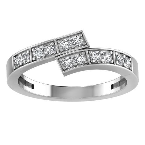 https://www.ellisfinejewelers.com/upload/product/WR2047-2.JPG