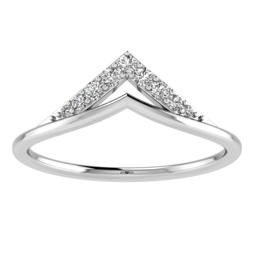 https://www.ellisfinejewelers.com/upload/product/WR2051-2.JPG