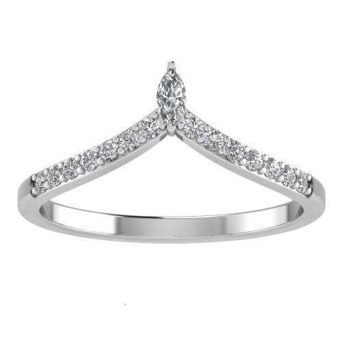 https://www.ellisfinejewelers.com/upload/product/WR2053-2.JPG