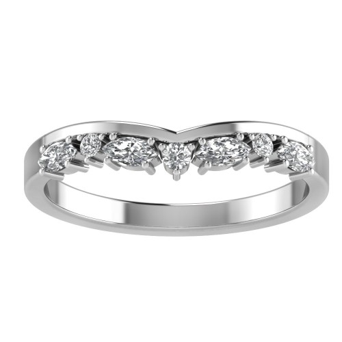https://www.ellisfinejewelers.com/upload/product/WR2054-2.JPG