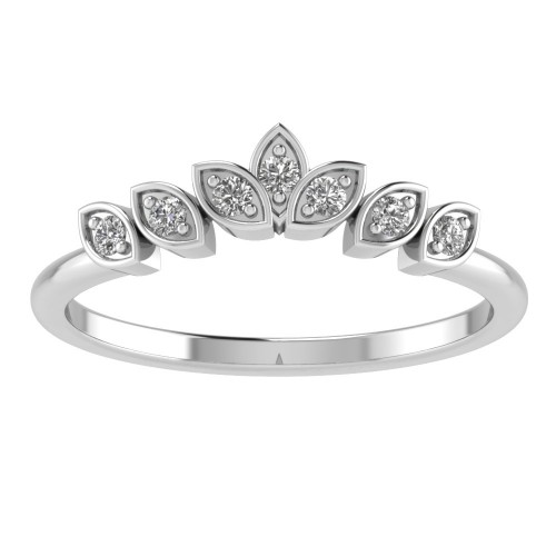 https://www.ellisfinejewelers.com/upload/product/WR2056-2.JPG