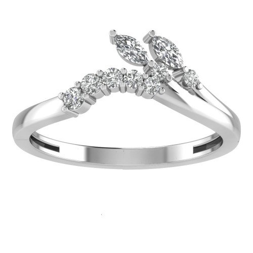 https://www.ellisfinejewelers.com/upload/product/WR2057-2.JPG