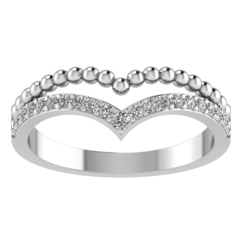 https://www.ellisfinejewelers.com/upload/product/WR2058-2.JPG