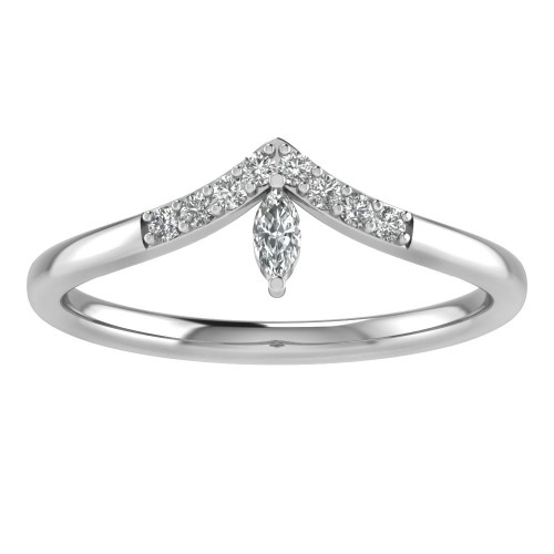 https://www.ellisfinejewelers.com/upload/product/WR2060-2.JPG