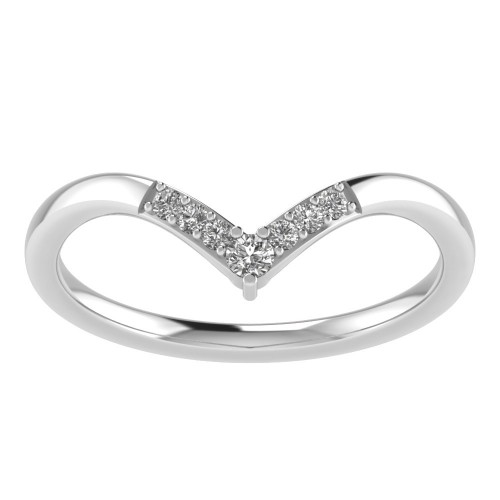 https://www.ellisfinejewelers.com/upload/product/WR2061-2.JPG