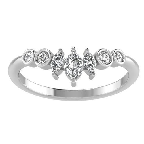 https://www.ellisfinejewelers.com/upload/product/WR2062-2.JPG