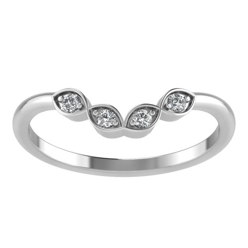 https://www.ellisfinejewelers.com/upload/product/WR2076-2.JPG