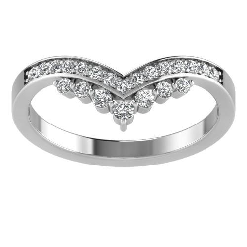 https://www.ellisfinejewelers.com/upload/product/WR2078-1.JPG