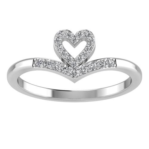 https://www.ellisfinejewelers.com/upload/product/WR2079-2.JPG