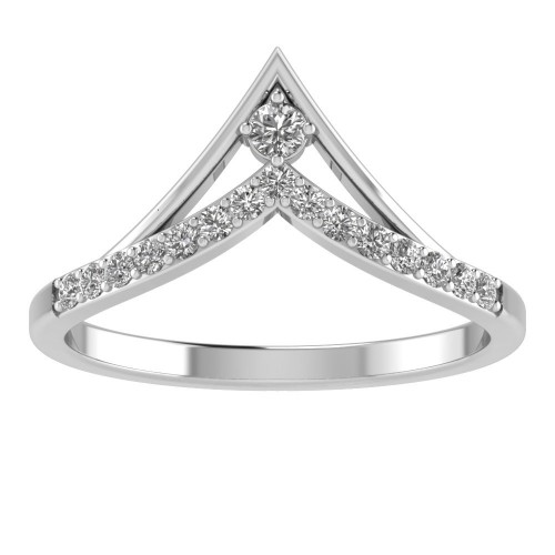 https://www.ellisfinejewelers.com/upload/product/WR2081-2.JPG
