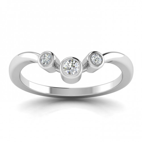https://www.ellisfinejewelers.com/upload/product/WR2084-1.JPG