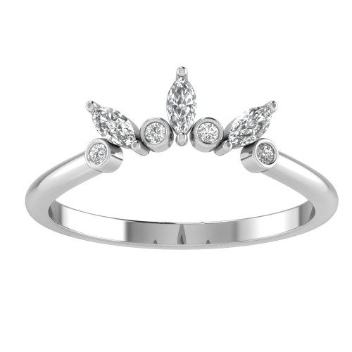 https://www.ellisfinejewelers.com/upload/product/WR2092-2.JPG